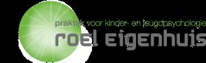 Roel Eigenhuis